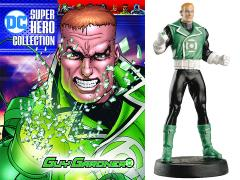 DC Superhero Best of Figure Collection #44 Green Lantern (Guy Gardner)