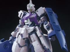 Gundam HGI-BO 1/144 Gundam Kimaris Trooper Model Kit