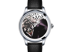 DC Watch Collection #2 - Batman The Killing Joke