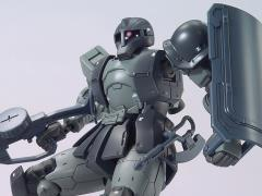Gundam HG 1/144 Zaku I (Kycilia's Forces) Model Kit