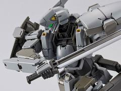 Full Metal Panic! M-9 Gernsback (Mao Custom) Ver. IV 1/60 Scale Model Kit