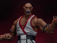 Mortal Kombat VS Series Baraka 1/12 Scale Figure