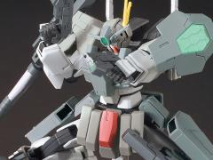 Gundam HGBF 1/144 Cherudim SAGA Model Kit