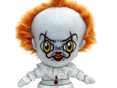 It (2017) Pennywise Plush