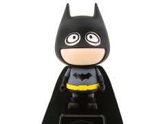 "b.wing x Justice League ""A"" Family 4"" Figure - Batman"