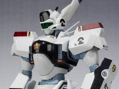 Patlabor Robot Spirits Ingram 2nd Exclusive