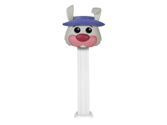 Pop! PEZ: Hanna-Barbera - Ricochet Rabbit