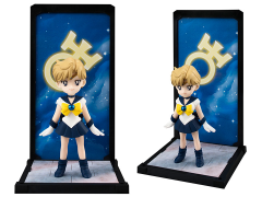 Sailor Moon Tamashii Buddies Sailor Uranus
