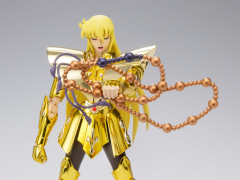 Saint Seiya Saint Cloth Myth EX Virgo Shaka (Revival)