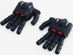 DK-02M Moveable Hand Kit