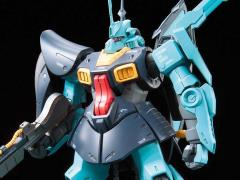 Gundam RE 1/100 Gundam Dijeh Model Kit