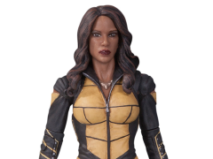 "Arrow 6"" TV Action Figure - Vixen"