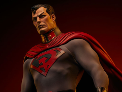 Superman: Red Son Premium Format Superman