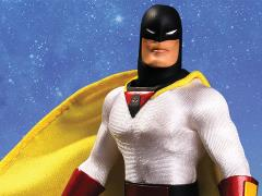 Hanna Barbera One:12 Collective Space Ghost