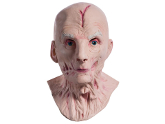 Star Wars Supreme Leader Snoke (The Last Jedi) Deluxe Mask