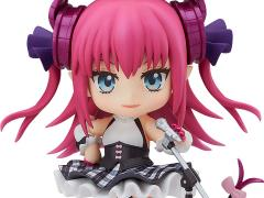 Fate/Grand Order Nendoroid No.950 Lancer (Elizabeth Bathory)