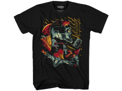 Marvel Guardians of the Galaxy Startastic T-Shirt