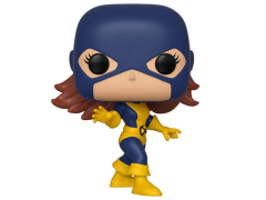 Pop! Marvel: 80th Anniversary - Marvel Girl (First Appearance)