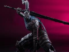Dark Souls Statue - Artorias The Abysswalker