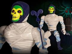 Masters of the Universe Vintage Collection Possessed Skeletor