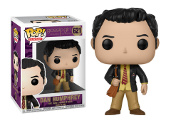 Pop! TV: Gossip Girl - Dan Humphrey