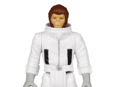Planet of The Apes ReAction Cornelius (Astronaut) Figure