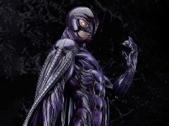 Berserk Wonderful Hobby Selection 1/6 Scale Femto
