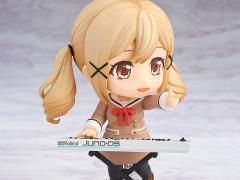 BanG Dream! Nendoroid No.749 Arisa Ichigaya