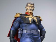 Gundam RAH DX G.A. NEO Excellent Model Ramba Ral