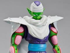 Dragon Ball Z Figure-rise Standard Piccolo Model Kit