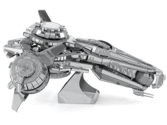 Halo Metal Earth Model Kit - Forerunner Phaeton