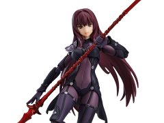 Fate/Grand Order figma No.381 Lancer (Scathach)