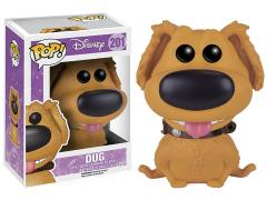 Pop! Disney: Dug
