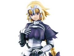 Fate/Apocrypha Ruler (Jeanne d'Arc) Premium Figure Exclusive