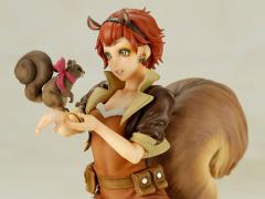 Marvel Bishoujo Squirrel Girl