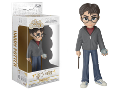 Harry Potter Rock Candy Harry Potter (Prophecy)