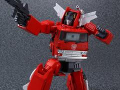 Transformers 35th Anniversary Masterpiece MP-33 Inferno