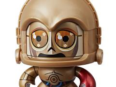 Star Wars Mighty Muggs C-3PO