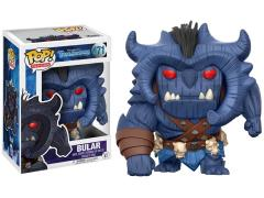 Pop! TV: Trollhunters - Bular