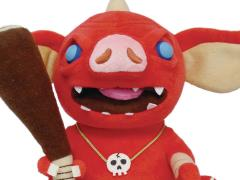 "The Legend of Zelda: Breath of the Wild 12"" Bokoblin Plush"