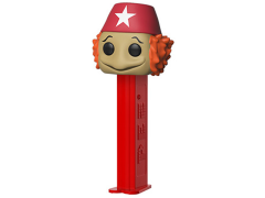 Pop! PEZ: H.R. Pufnstuf - Cling