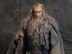 The Lord of the Rings The Crown Series Gandalf 1/6 Scale Figure