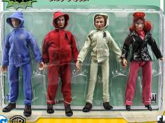 Batman Classic TV Series The Riddler Henchmen Multipack