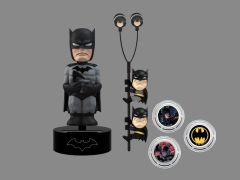 DC Comics Limited Edition Gift Set - Batman