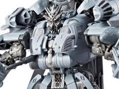 Transformers Studio Series 08 Leader Blackout