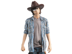 The Walking Dead Collector's Models - #27 Carl