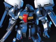 Gundam HGUC 1/144 Xeku Eins Exclusive Model Kit