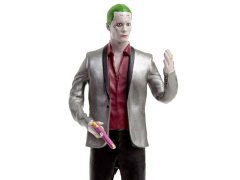 Suicide Squad Bendable Figure - Joker