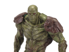 Injustice 2 Swamp Thing 1/18 Scale PX Previews Exclusive Figure