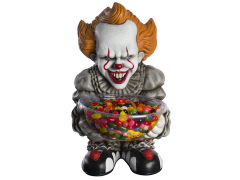 It (2017) Pennywise Candy Bowl Holder